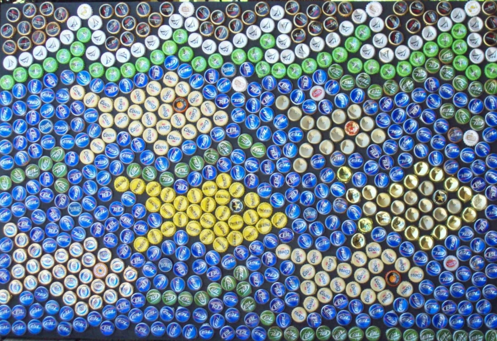 TOP FISH